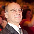 доктор медицинских наук Ю.П. Гичев