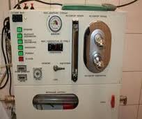 Аппарат гидроколонотерапии