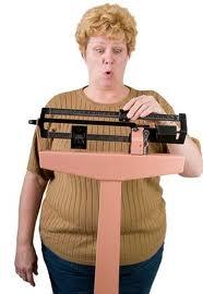 Современные методы похудения и снижения веса