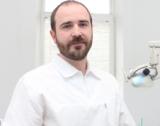 Директор института паразитологии