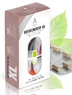 Витаспектр XL - иммунная защита