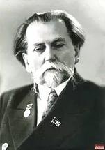Академик Скрябин