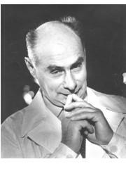 Академик Флеров Г.Н.