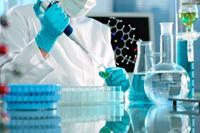 Лаборатория исследования средств для здоровья