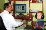 Биорезонансная диагностика безопасна для ребенка