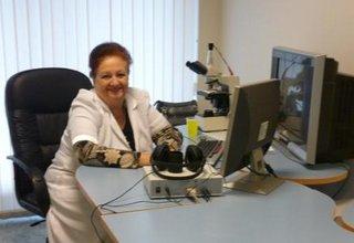 Биорезонаансная диагностика Оберон в Москве
