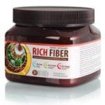 Сухой растворимый напиток Rich Fiber
