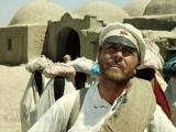 Белое солнце пустыни - фильм против стресса