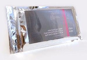 iGen - комплект для сбора генетического материала
