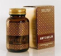 Антипаразитарный препарат Antigelm