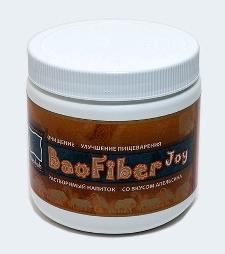 Baofiber joi (баофайбер джой) напиток для улучшения пищеварения