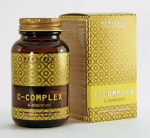 C-comlex