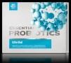 Эльбифид - пробиотик - комплекс