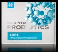 Эльбифид - пробиотический комплекс