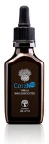 CoreNRG — иммунобустер