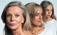 Иммунная теория старения