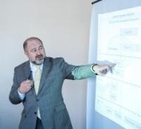 Профессор Скальный - цинк для иммунитета