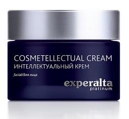 Интеллектуальный крем Experalta Platinum - клеточное омоложение