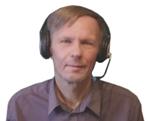 аудио о растительных препаратах