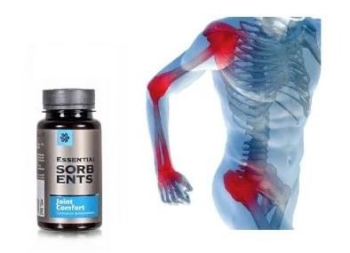 Комплекс для питания суставов Joint Comfort